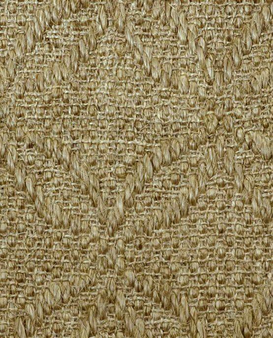 4601 Sandstone