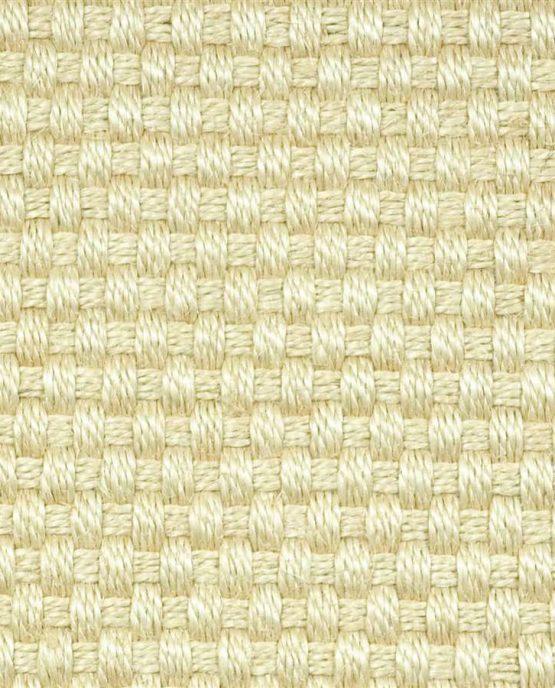 Shoshone 708 Ivory