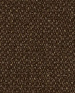 Sierra 779 Brown