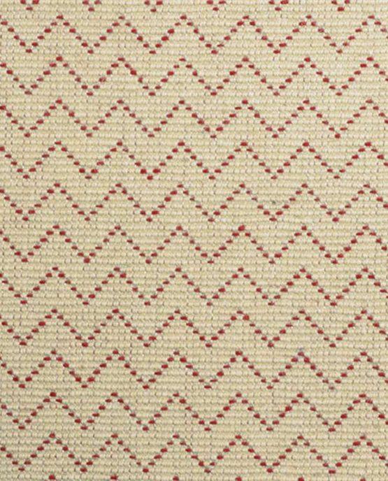 9584 Zigzag Ruby