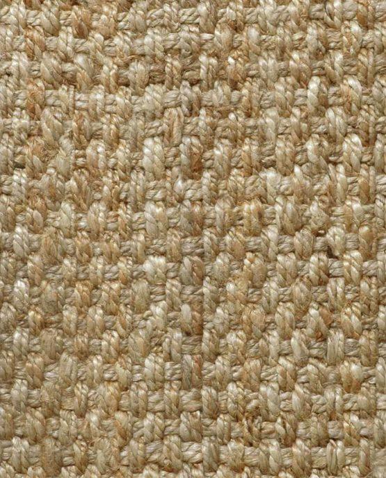 205 Cross Stitch Natural