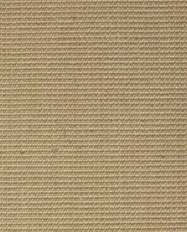 205 Textured Boucle Natural