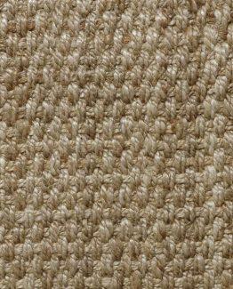 207 Cross Stitch Grey