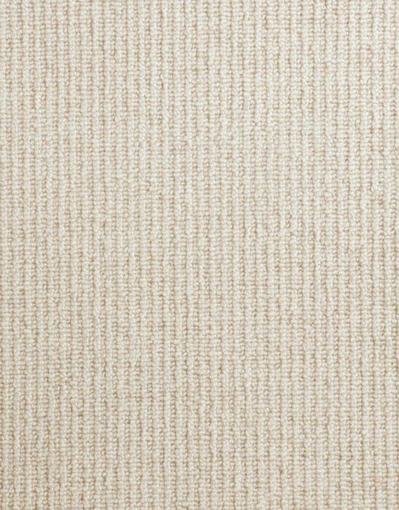 8634 Linen White