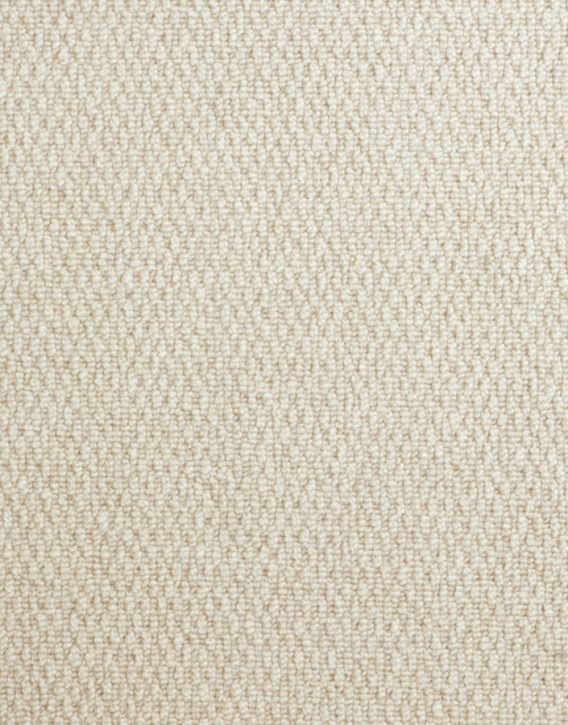 8644 Linen White