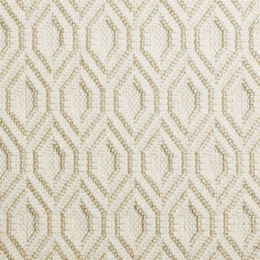 Minuet Collection By Fibreworks 7 Colors Myers Carpet
