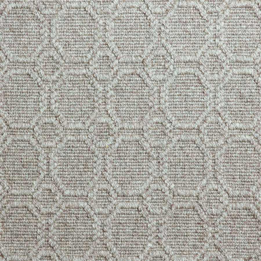 Octave Collection By Fibreworks 7 Colors Myers Carpet