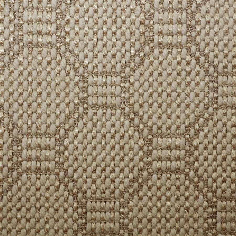 2013 Brushed Nickel Myers Carpet Of Dalton