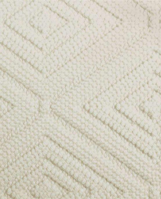 2300 Atrium White