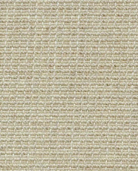 745 Jumbo Boucle Linen