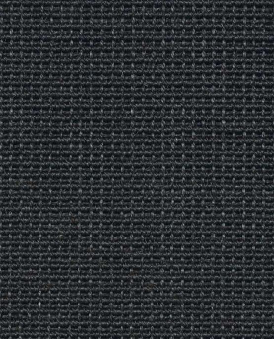 760 Jumbo Boucle Black