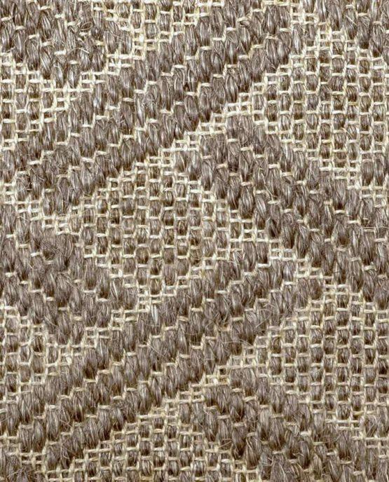484 Graphite Pearl