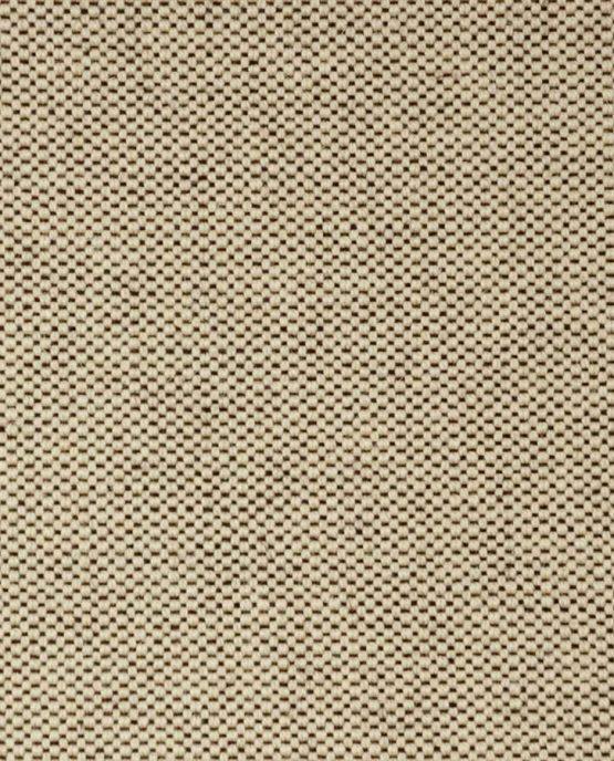 915 Checkerboard