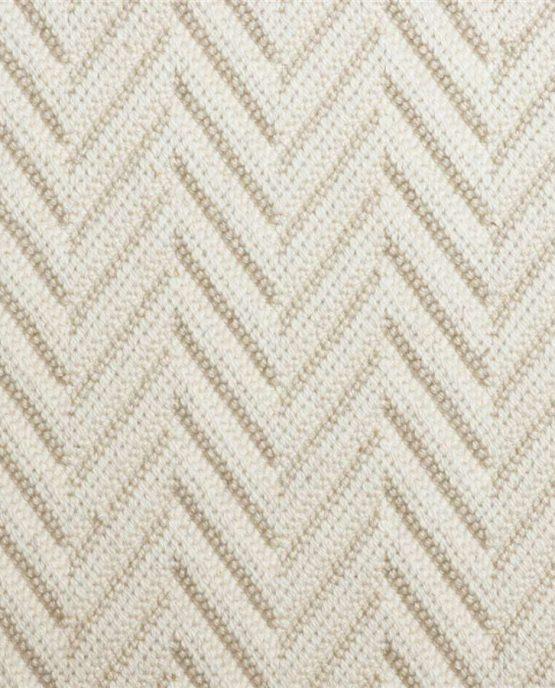 2400 White Sand