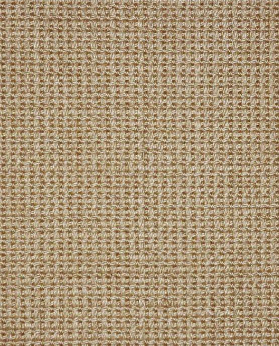 7000 Sandbar