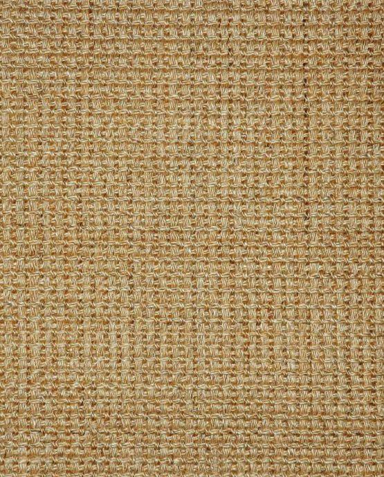 7007  Tweed