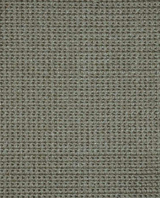 7008 Cement