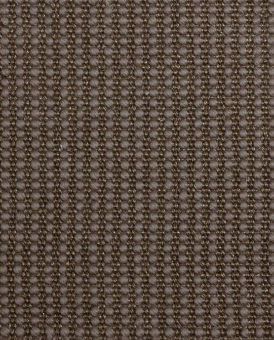 3003 Bungalow Grey