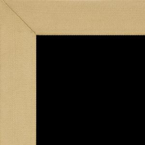 707-straw-binding