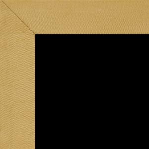 711-butter-run-binding