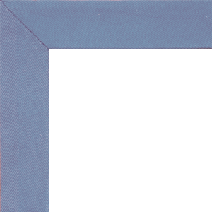 723-slate-blue-binding
