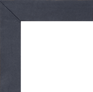 731-quarry-binding