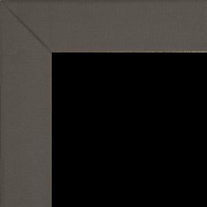 741-silver-shadow-binding