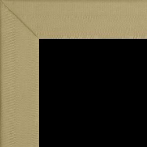 744-pale-ash-binding