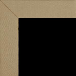 749-pistachio-binding