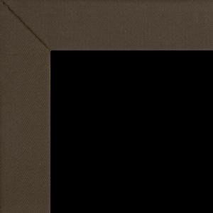 750-chocolate-binding