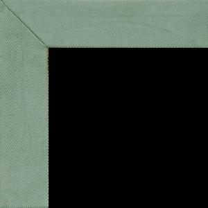 753-basil-binding