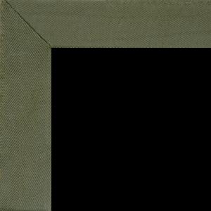 754-khaki-binding