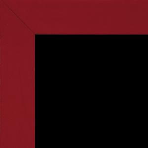 778-poppy-binding