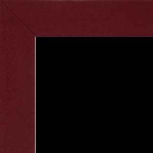 779-vino-rosso-binding