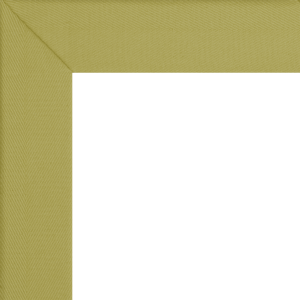 785-citron-binding