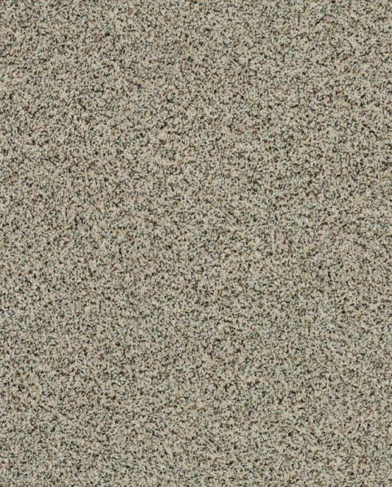 SHAW Angora Classic II CORMO frieze carpet