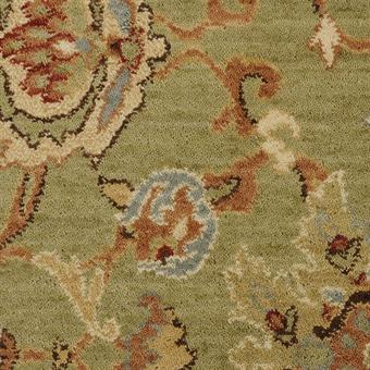766 Tapestry
