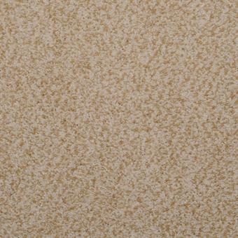 124 Sandstone