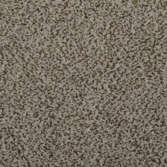 548 Limestone