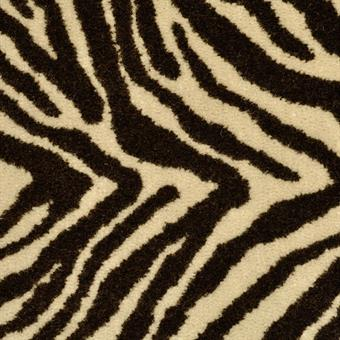 Animal Prints By Masland Zebra Plains Myers Carpet Of