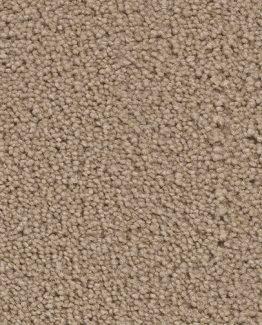 741 Sand Bar