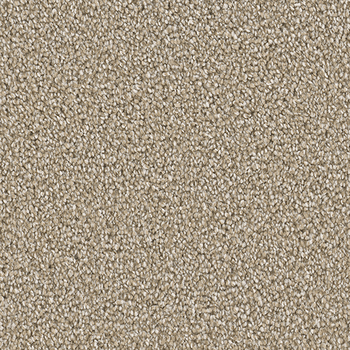 774 Limestone