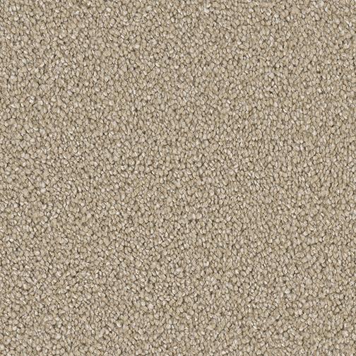 780 Flax