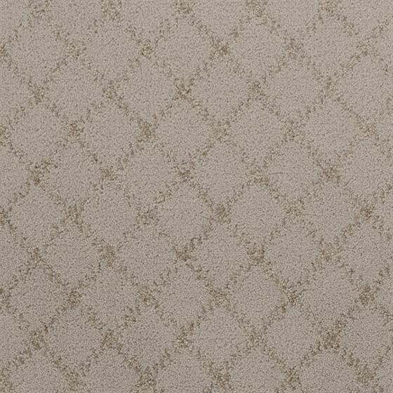 Bora Bora Carpet By Fabrica 24 Colors Myers Carpet Of