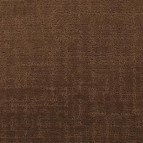 Nepali Carpet By Fabrica 30 Colors Myers Carpet Of Dalton