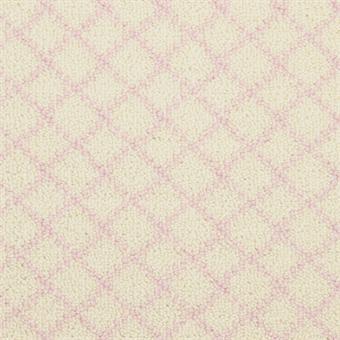 200 Pink