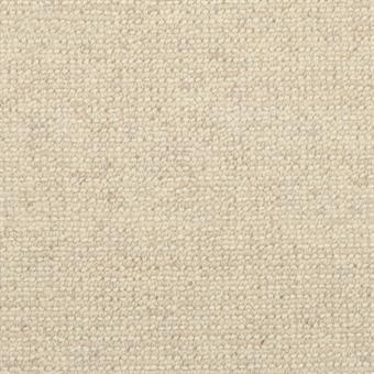 masland-dublin-075-delaney