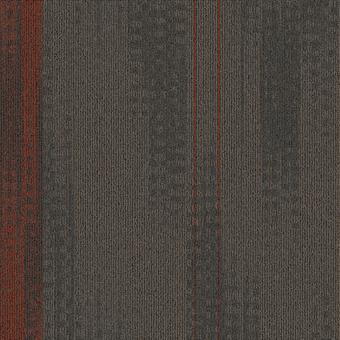 50300 Forge Grey