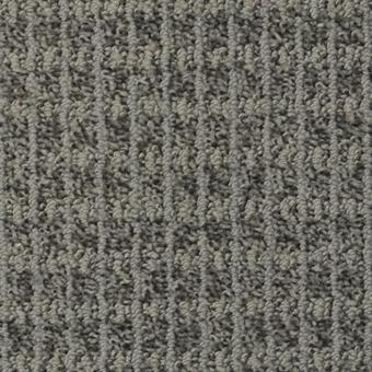 898 Granite