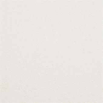 011 White Sand